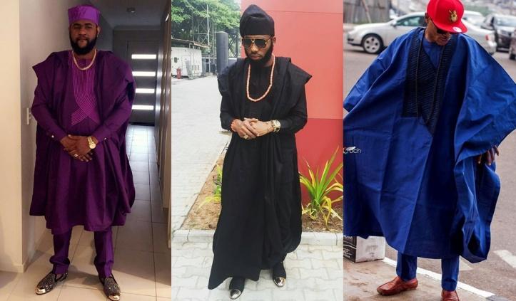 fashion-agbada-style-mens-fashion-agbada-inspiration-menswear-header